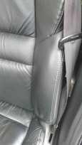 Honda CR-V, 2013 год, 1 260 000 руб.