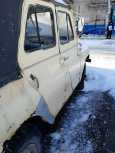 УАЗ 3151, 1986 год, 65 000 руб.