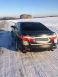 Toyota Camry, 2014 год, 1 167 000 руб.