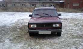 Омск 2104 2003