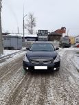 Nissan Teana, 2013 год, 810 000 руб.