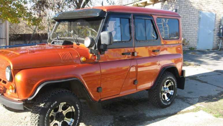 УАЗ 3151, 1981 год, 350 000 руб.