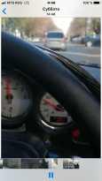Mazda RX-7, 1999 год, 750 000 руб.