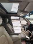Lexus LX470, 2001 год, 900 000 руб.