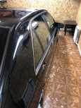 Mercedes-Benz S-Class, 1998 год, 470 000 руб.