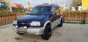 Suzuki Grand Vitara, 2000 год, 300 000 руб.