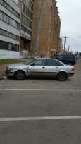 Audi 80, 1994 год, 110 000 руб.