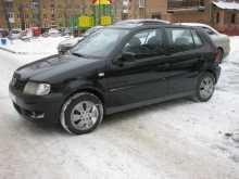 Кемерово Polo 2000