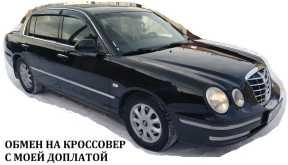 Омск Opirus 2006
