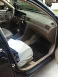 Toyota Camry Gracia, 1999 год, 535 000 руб.
