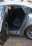 Audi S6, 2006 год, 900 000 руб.
