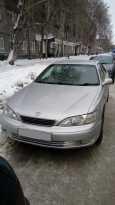 Toyota Windom, 1998 год, 249 900 руб.
