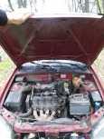 Chevrolet Lanos, 2007 год, 85 000 руб.