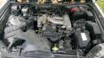 Toyota Crown, 2000 год, 445 000 руб.