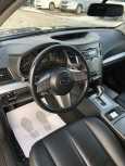 Subaru Outback, 2011 год, 990 000 руб.