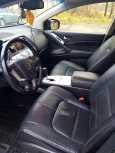 Nissan Murano, 2012 год, 1 050 000 руб.