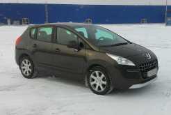 Новокузнецк 3008 2011