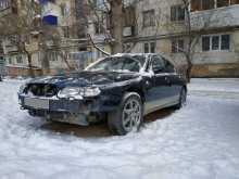 Екатеринбург Eunos 800 1994