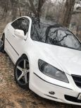 Honda Legend, 2006 год, 700 000 руб.
