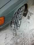 Mercedes-Benz 190, 1983 год, 110 000 руб.