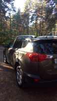 Toyota RAV4, 2014 год, 1 199 000 руб.
