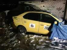 Благовещенск Prius 2000