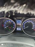 Hyundai Veloster, 2011 год, 650 000 руб.