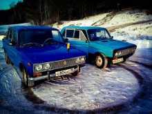 Иркутск 2103 1984
