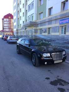 Ханты-Мансийск Chrysler 300C 2006