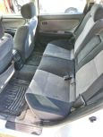 Nissan Avenir, 2003 год, 188 000 руб.