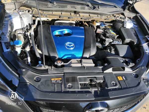Mazda CX-5, 2013 год, 1 320 000 руб.