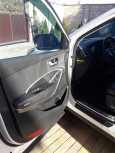 Hyundai Grand Santa Fe, 2013 год, 1 250 000 руб.