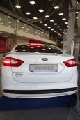 Ford Mondeo, 2018 год, 1 360 000 руб.