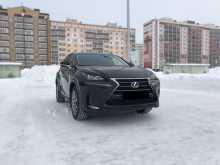 Новосибирск NX200t 2016