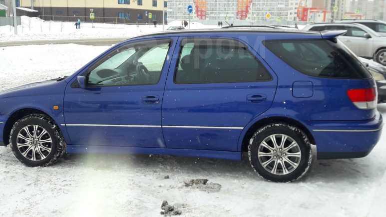 Toyota Vista Ardeo, 2000 год, 345 000 руб.