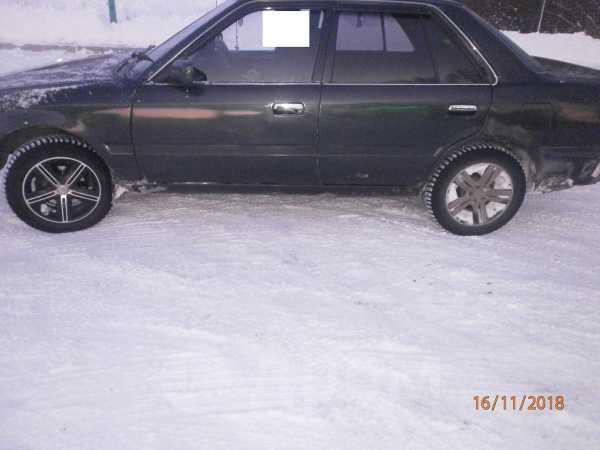 Toyota Corona, 1990 год, 70 000 руб.