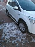 Ford Kuga, 2014 год, 1 120 000 руб.