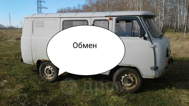 УАЗ Буханка, 2012 год, 155 000 руб.