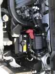 Nissan NV200, 2013 год, 653 000 руб.