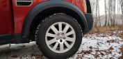 Land Rover Discovery, 2006 год, 609 000 руб.