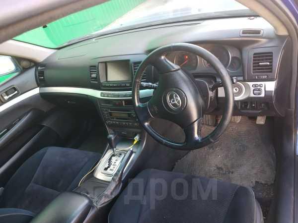 Toyota Mark II, 2001 год, 250 000 руб.