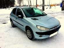 Кемерово 206 2006
