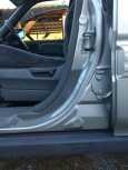 Honda CR-V, 1999 год, 379 979 руб.