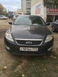 Ford Mondeo, 2007 год, 449 000 руб.
