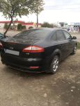 Ford Mondeo, 2007 год, 465 000 руб.