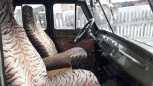 УАЗ 469, 1989 год, 115 000 руб.
