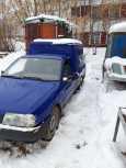 ИЖ 2717, 2001 год, 37 000 руб.