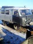 УАЗ Буханка, 2002 год, 255 000 руб.