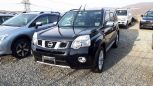 Nissan X-Trail, 2012 год, 1 065 000 руб.