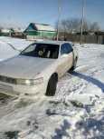 Toyota Cresta, 1985 год, 130 000 руб.